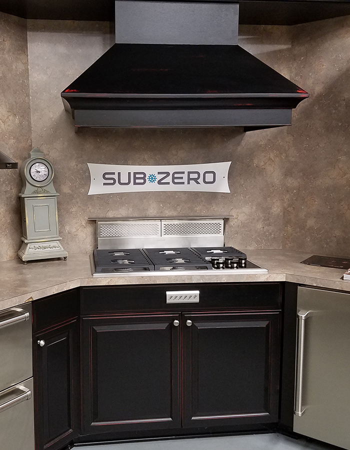 Featured-ABCSales-SubzeroWolf_1